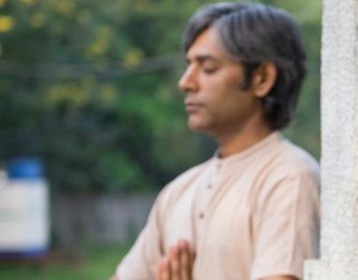 Mahabharat and Yoga