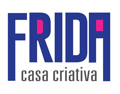 Frida Casa Criativa