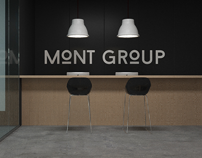 TROOMONO | MONT GROUP OFFICE