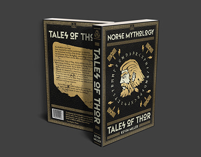 Tales of Thor