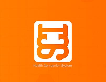 Health Companion System