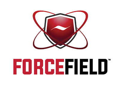 Forcefield Product Promotion