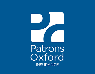 Patrons Oxford Insurance