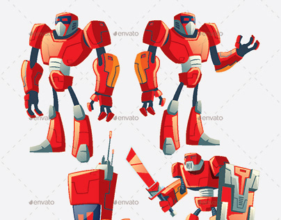 https://graphicriver.net/item/giant-robot/25032687