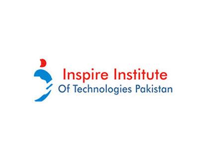 IIT Website Development