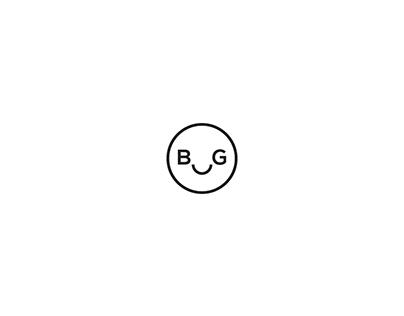 Consulta Giovani Bernareggio - Branding