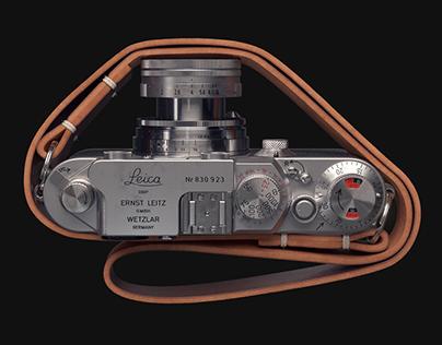 Leica IIIf (3d)