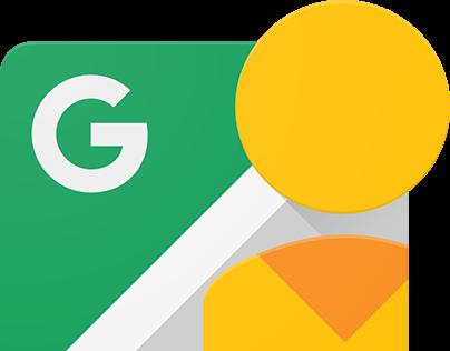 Google Street View Pour Feliciter 2020