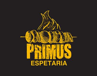 Portfolio - Primus Espetaria