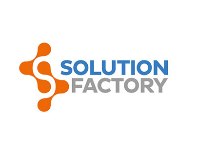 Solution Factory brand