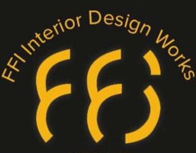 FFI Interior design works
