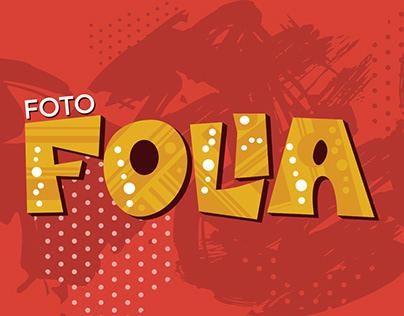 Campanha de Carnaval - Foto Folia | FotoRegistro