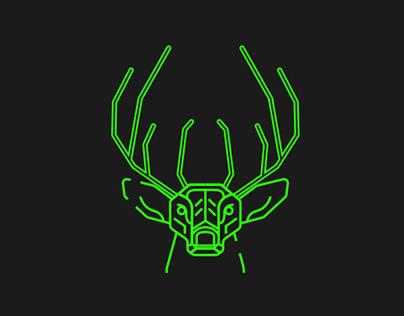 ANIMALS Logos & icons - Free Download