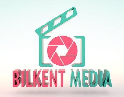 Bilkent Media Intro