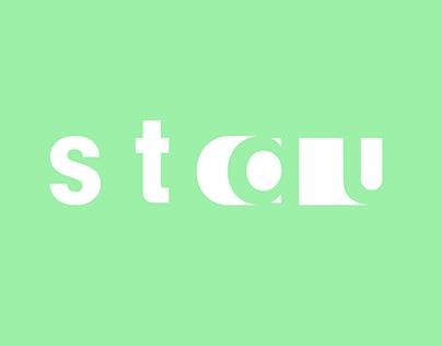 STAU, an interactive keychain