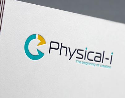 Physical-i Corporation