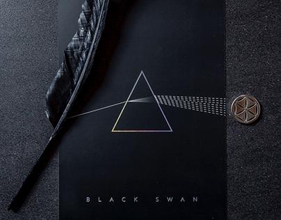 Black Swan x WRF