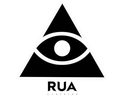 RUA apparel