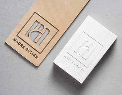 MaGra Design Graphic Studio 2019