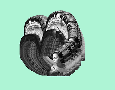 Miscelánea - Personal Project