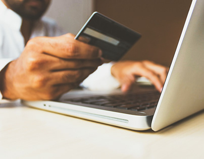 Why 0% Credit Cards Aren't the Best Choice Sometimes