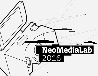 NeomediaLab - Designs for social media and print