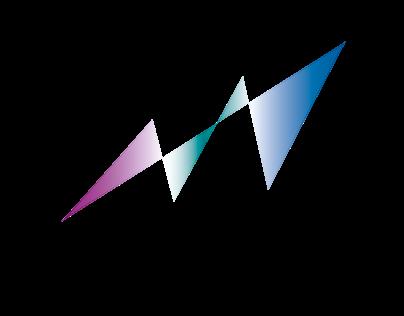 CORPORATE DESIGN INDEX (HEILBRONN, GERMANY)