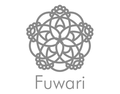 アーユルヴェーダスパ・Fuwari様 スマートフォン対応