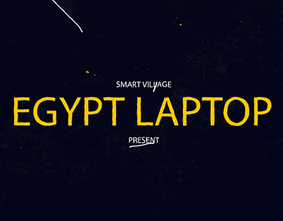 Video for EGYPT LAPTOP