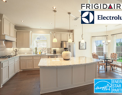 Tips for Improving Energy Efficiency in the Home