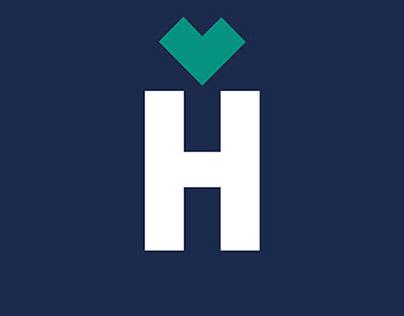 Urban identity: De Haagdijken