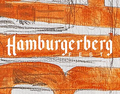22ª Hamburgerberg Fest