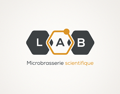 Microbrasserie LAB