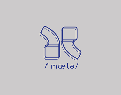 Meata : Graphic & Multimedia Graduation Showcase