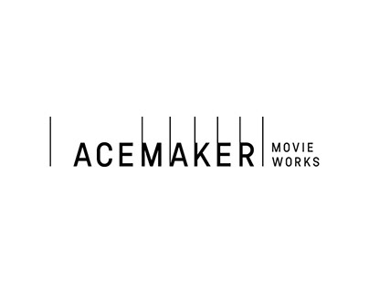 Acemaker movieworks brand experience design