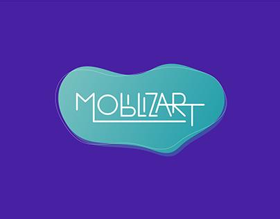 Mobilizart