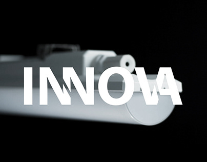 Innova Product Video