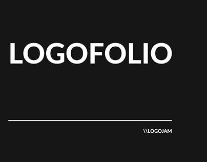 Logofolio \\ Logojam 2020
