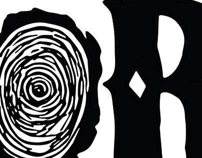 Full Cord Bluegrass Logo
