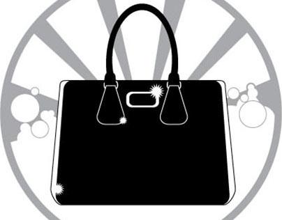 Sparkling Clean Handbags