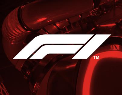 F1 2020 - MBC Broadcast ID