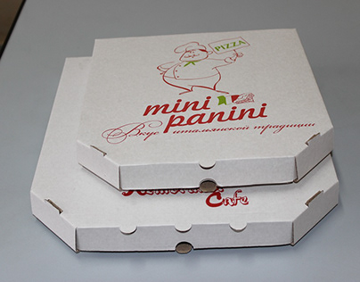 In hop giay dung pizza chuyen nghiep tai tphcm