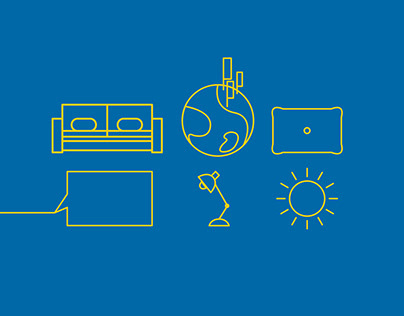 IKEA Annual Report