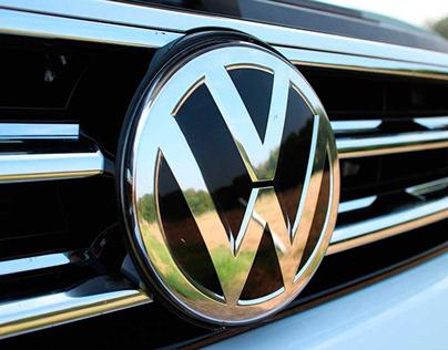 Publicidad Volkswagen Das Welt Auto