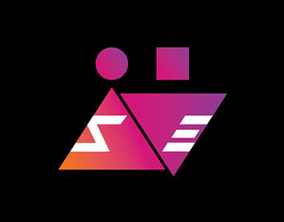 SAVEin Application Logo