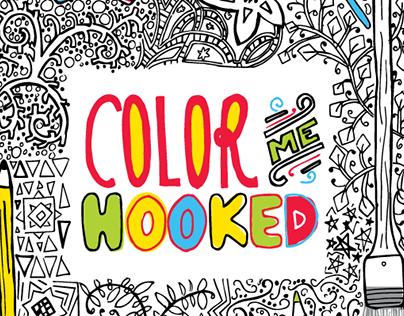 Color Me Hooked | Star Tribune