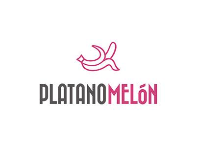 PlatanoMelon - Estrategia