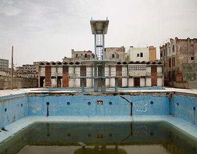 Sobre Cuba