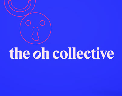 The Oh Collective - women toys