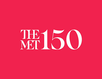The NY Met Gallery - 150 Years of Collecting